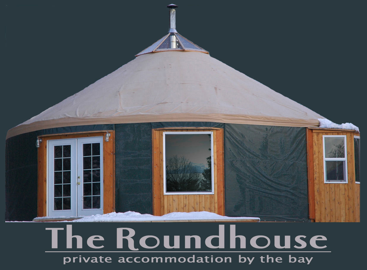Hotels Homer Alaska All Accommodations Lodging In The Roundhouse